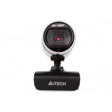 A4Tech Pk-910H 1080p Full-HD Webcam