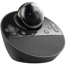 Logitech BCC950 HD Conference Webcam