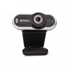 A4Tech PK-920H 16 Mega Pixel Full HD Webcam