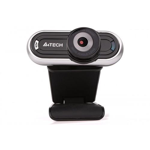 A4Tech PK-920H 16 Mega Pixel Full HD Webcam