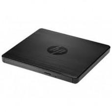 HP USB External DVD/RW Drive