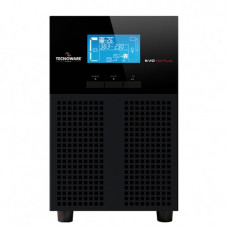 Tecnoware FGCEVDP3004MM Online UPS