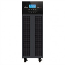 Tecnoware FGCEVDP6003MM Online UPS