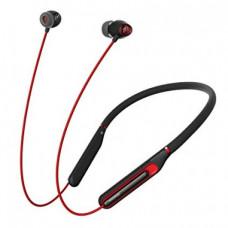 1MORE E1020BT Spearhead VR In-ear Gaming Earphone