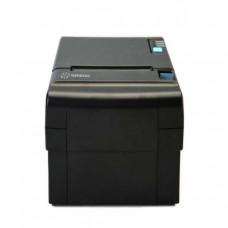 Sewoo LK-T213 Thermal POS Printer
