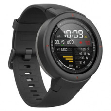 Amazfit Verge Global Version-Gray
