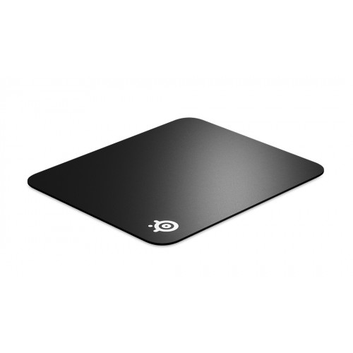 Steel Series QCK HARD Multi Layer Core Hard Gaming Mouse Pad