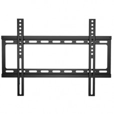 TV Wall Mount Bracket For 55-75 Inch Support