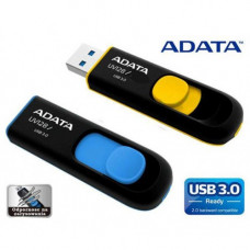 Adata UV128 64 GB USB 3.2 Pendrive