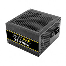 Antec Neo Eco Gold Zen 700W Non Modular Power Supply