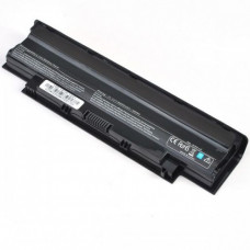 Dell A Grade Laptop & Notebook Battery