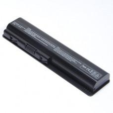 HP A Grade Laptop & Notebook Battery