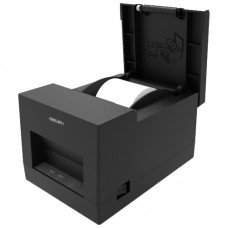 Deli DL-581PWS Receipt Printer