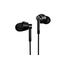 1MORE E1017 Dual Driver In-Ear Earphone