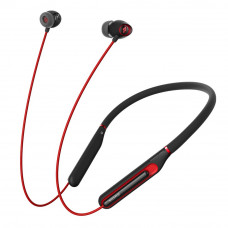 1MORE E1020BT Spearhead VR BT In- Ear Headphones