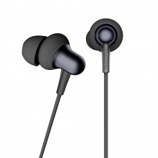 1MORE E1025 Stylish Dual Driver In-Ear Headphones