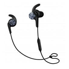 1More iBFree Bluetooth Earphone Black/Red/Blue