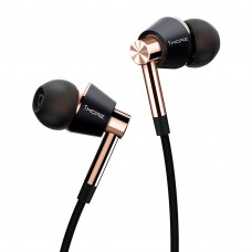 1MORE E1001 Triple Driver In-Ear Headphones