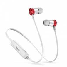 Baseus Encok S07 Sports Neckband Wireless Bluetooth Earphone