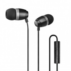 Edifier P210 Black/White  Earphone