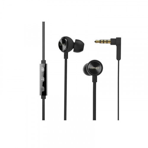 Edifier P293 Three Button In-ear Wired Earphones