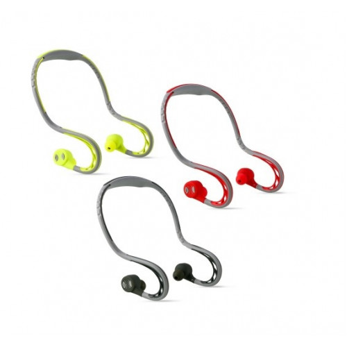 Remax Rb S20 Neckband Sports Bluetooth Earphone Price In Bangladesh Pqs