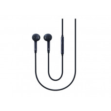 Samsung EO-EG920B In Ear Fit Headphone (Black)