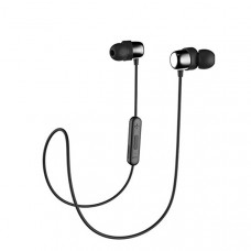 Havit I39 Mini & Ultra-lightweight Wireless In-Ear Earbuds