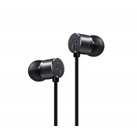 OnePlus Bullets V2 Earphones Type-C