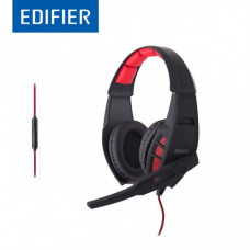 Edifier G2 Engage Gaming Headphone