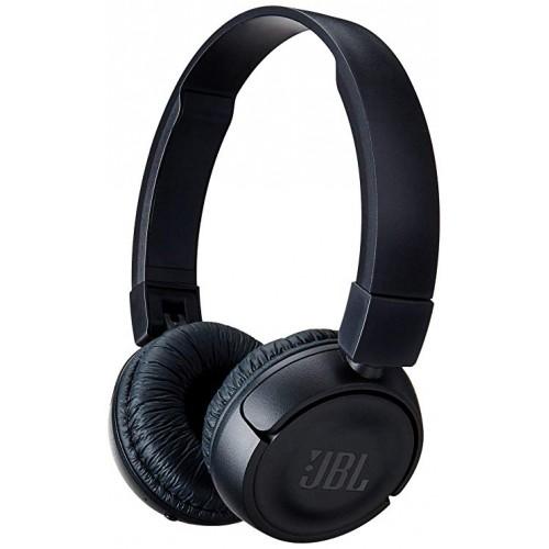 Jbl E450bt Wireless Bluetooth Headphone Price In Bangladesh Pqs