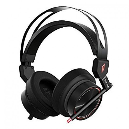 1MORE H1005 Spearhead VR Over- Ear Headphones