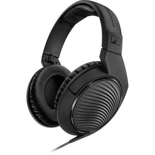 Sennheiser HD200 Pro Studio Monitoring Headphone