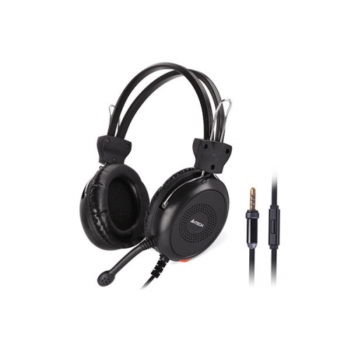 A4Tech Headphones HS-30i