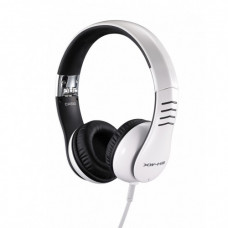 Casio XW-H2 DJ Headphone