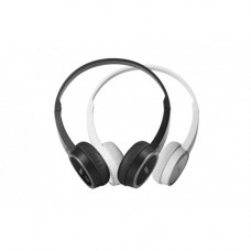 Edifier W570BT wireless Headphone