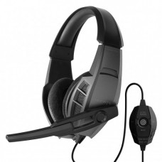 Edifier G3 Gaming Headphone