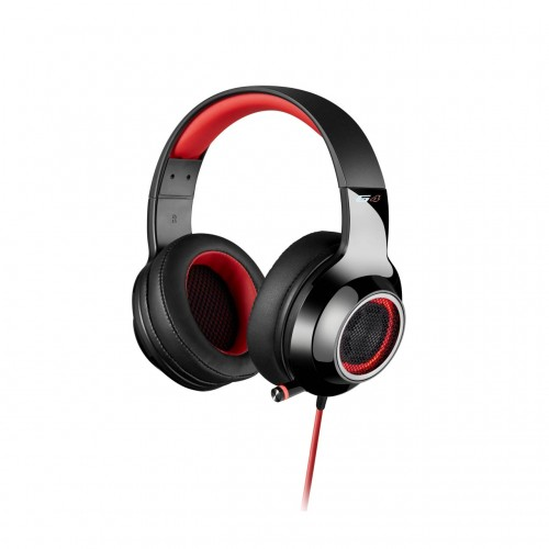 Edifier G4 Gaming Headphone