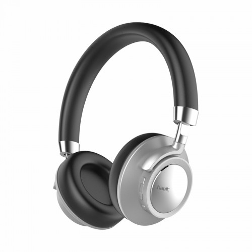 Havit F9 Ultra comfortable frosted Wireless headphone