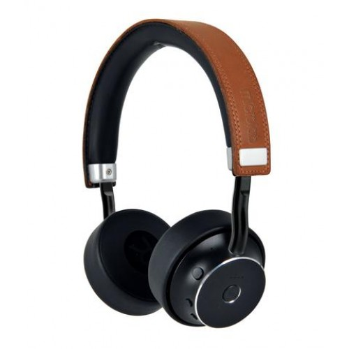 Microlab MOGUL Bluetooth Headphone