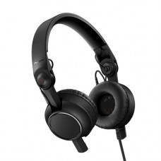 Pioneer HDJ-C70 Professional DJ Headphone