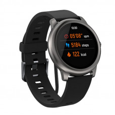 Haylou Smart Watch LS05 Global version – Black