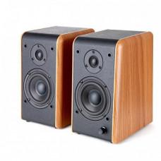 Microlab B77BT 2.0 Bluetooth Speaker