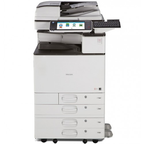 Ricoh Aficio MP 6054SP