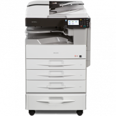 RICOH MP 2501SP Multifunction Photocopier