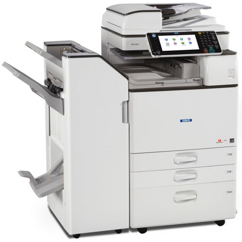 RICOH MP 3054SP Multifunction  photocopier