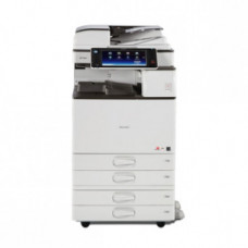 Ricoh MP 4045 Multifunction