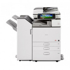 RICOH MP 3554SP Multifunction Copier