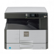 SHARP AR-6020 Multifunction Copier