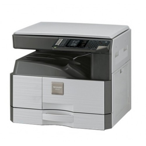 SHARP AR-6020N Multifunction Copier